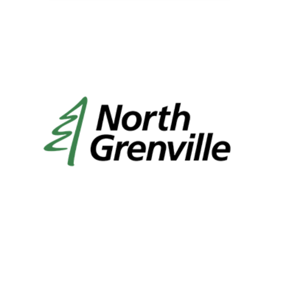 Municipality of North Grenville