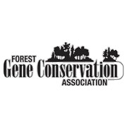 Forest Gene Conservation Association
