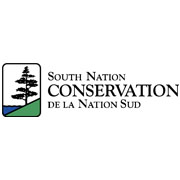 South Nation Conservation Authority