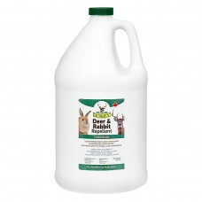 Bobbex Deer and Rabbit Repellent Concentrate 3.78 L