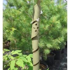 """Bio Tree Guard 24"""""""